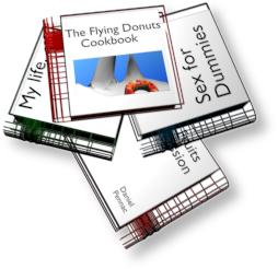 Documentation Liens Mailing-List & Forums